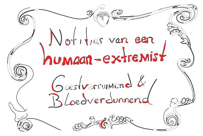 humaanextremist-0
