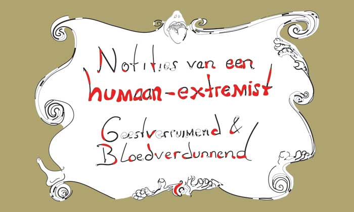 humaanextremist-0b