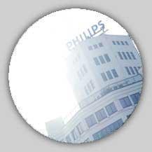 foto-lichttoren-2